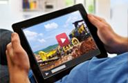 视频案例 ,企业文化,产品视频